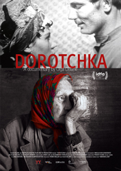 Dorotchka