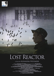 Lost-Reactor_250px