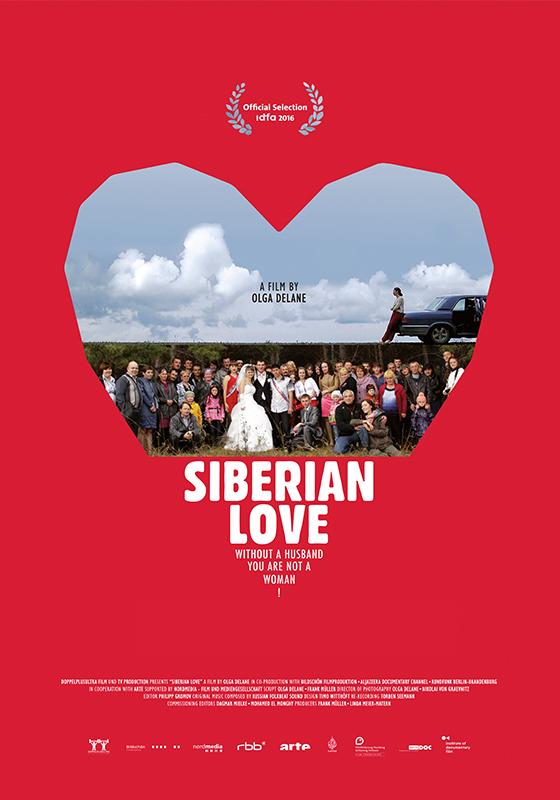 Siberian-Love_poster_800px